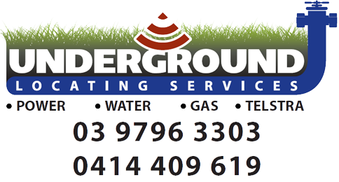 Underground Locating Services